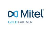 MITEL Gold