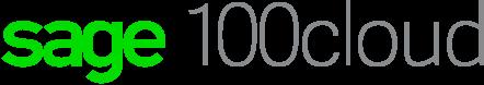 Sage 100 Cloud